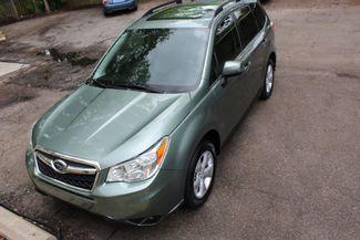 2014 Subaru Forester Touring in Charleston, SC 29414