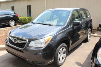 2014 Subaru Forester 2.5i in Charleston, SC 29414