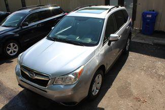 2014 Subaru Forester 2.5i Premium in Charleston, SC 29414