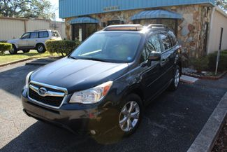 2014 Subaru Forester Limited in Charleston, SC 29414