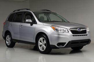 2014 Subaru Forester 2.5i Premium in Dallas, Texas 75220
