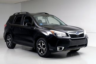 2014 Subaru Forester 2.0XT Touring in Dallas, Texas 75220