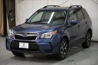 2014 Subaru Forester 2.0XT Premium in Branford CT, 06405
