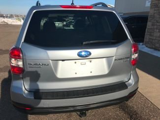 2014 Subaru Forester 2.5i Premium Farmington, MN 3