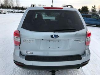 2014 Subaru Forester 2.5i Premium Farmington, MN 2