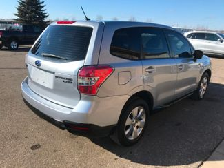 2014 Subaru Forester 2.5i Farmington, MN 1