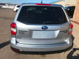 2014 Subaru Forester 2.5i Farmington, MN 3