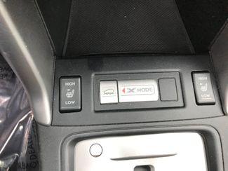 2014 Subaru Forester 2.5i Limited Farmington, MN 11