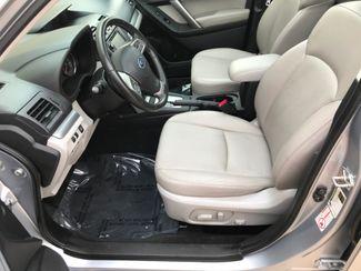 2014 Subaru Forester 2.5i Limited Farmington, MN 4
