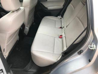 2014 Subaru Forester 2.5i Limited Farmington, MN 5