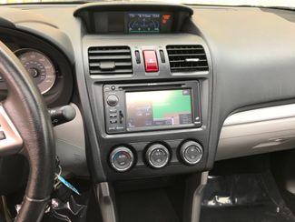 2014 Subaru Forester 2.5i Limited Farmington, MN 8