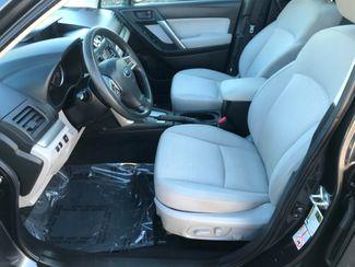2014 Subaru Forester 2.5i Premium Farmington, MN 4
