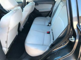 2014 Subaru Forester 2.5i Premium Farmington, MN 5