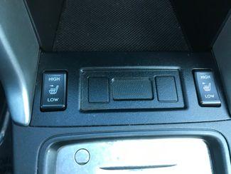2014 Subaru Forester 2.5i Premium Farmington, MN 9