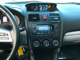 2014 Subaru Forester 2.5i Limited Farmington, MN 9