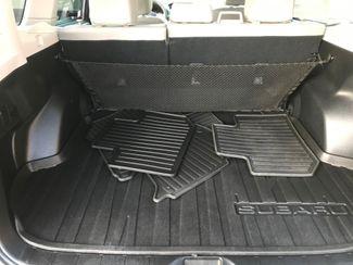 2014 Subaru Forester 2.5i Limited Farmington, MN 6
