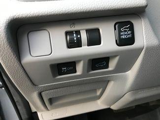 2014 Subaru Forester 2.5i Limited Farmington, MN 7