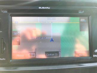 2014 Subaru Forester 2.5i Premium Farmington, MN 10