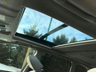 2014 Subaru Forester 2.5i Premium Farmington, MN 7