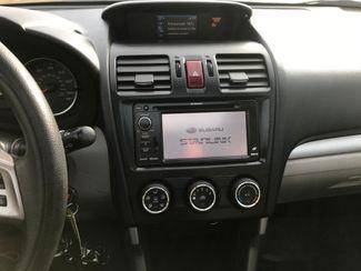 2014 Subaru Forester 2.5i Premium Farmington, MN 8
