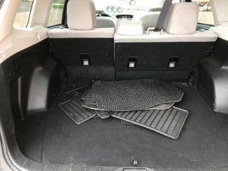 2014 Subaru Forester 2.5i Premium Farmington, MN 6