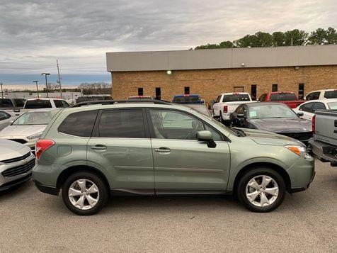2014 Subaru Forester 2.5i Limited   Huntsville, Alabama   Landers Mclarty DCJ & Subaru in Huntsville, Alabama