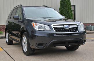 2014 Subaru Forester 2.5i Premium in Jackson, MO 63755