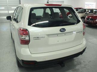 2014 Subaru Forester 2.5i Sport Kensington, Maryland 10
