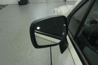 2014 Subaru Forester 2.5i Sport Kensington, Maryland 12