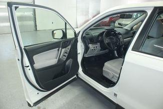 2014 Subaru Forester 2.5i Sport Kensington, Maryland 14