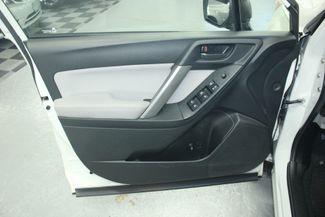 2014 Subaru Forester 2.5i Sport Kensington, Maryland 15