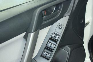 2014 Subaru Forester 2.5i Sport Kensington, Maryland 16