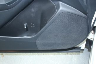 2014 Subaru Forester 2.5i Sport Kensington, Maryland 17