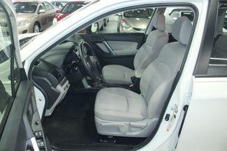 2014 Subaru Forester 2.5i Sport Kensington, Maryland 18