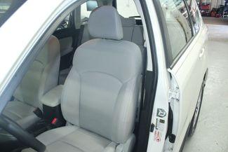 2014 Subaru Forester 2.5i Sport Kensington, Maryland 19