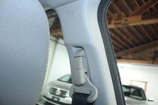 2014 Subaru Forester 2.5i Sport Kensington, Maryland 20