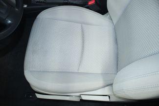 2014 Subaru Forester 2.5i Sport Kensington, Maryland 21