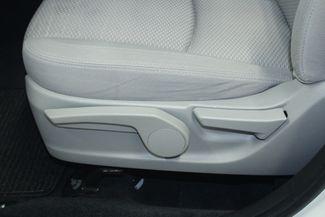 2014 Subaru Forester 2.5i Sport Kensington, Maryland 22