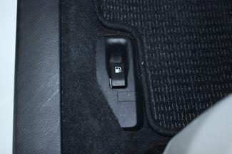 2014 Subaru Forester 2.5i Sport Kensington, Maryland 23