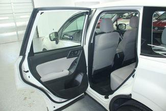 2014 Subaru Forester 2.5i Sport Kensington, Maryland 25