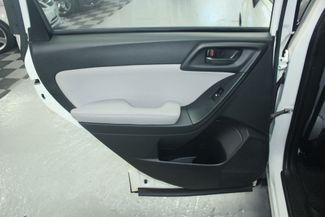 2014 Subaru Forester 2.5i Sport Kensington, Maryland 26