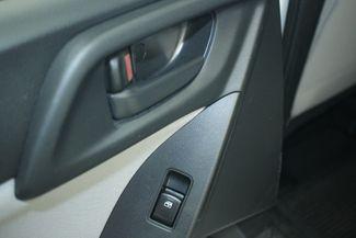 2014 Subaru Forester 2.5i Sport Kensington, Maryland 27