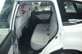 2014 Subaru Forester 2.5i Sport Kensington, Maryland 29