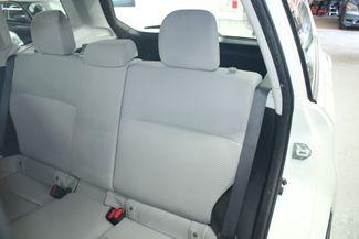 2014 Subaru Forester 2.5i Sport Kensington, Maryland 30