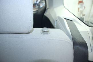 2014 Subaru Forester 2.5i Sport Kensington, Maryland 31