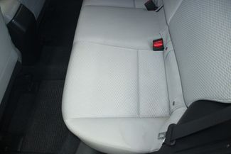 2014 Subaru Forester 2.5i Sport Kensington, Maryland 32