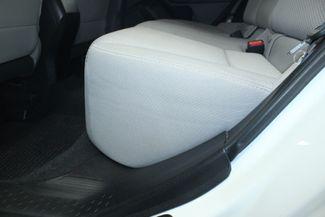 2014 Subaru Forester 2.5i Sport Kensington, Maryland 33