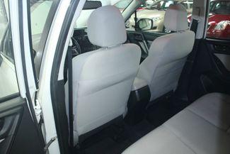 2014 Subaru Forester 2.5i Sport Kensington, Maryland 34