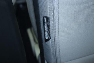 2014 Subaru Forester 2.5i Sport Kensington, Maryland 35