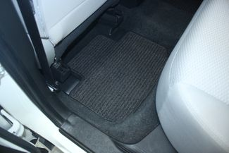 2014 Subaru Forester 2.5i Sport Kensington, Maryland 36